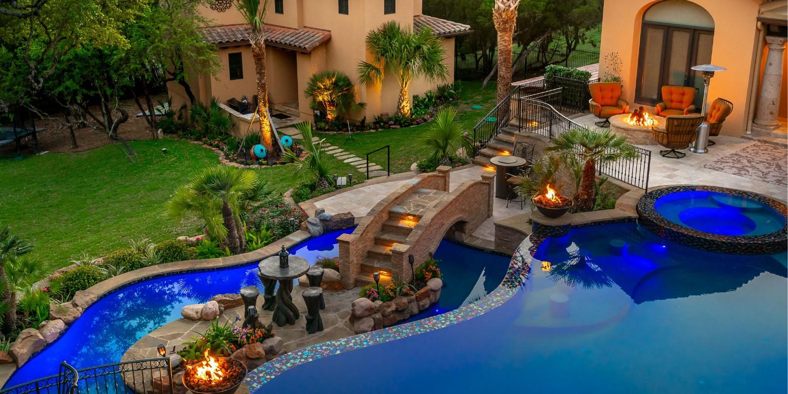 California Pools Franchise, Inc. | LinkedIn