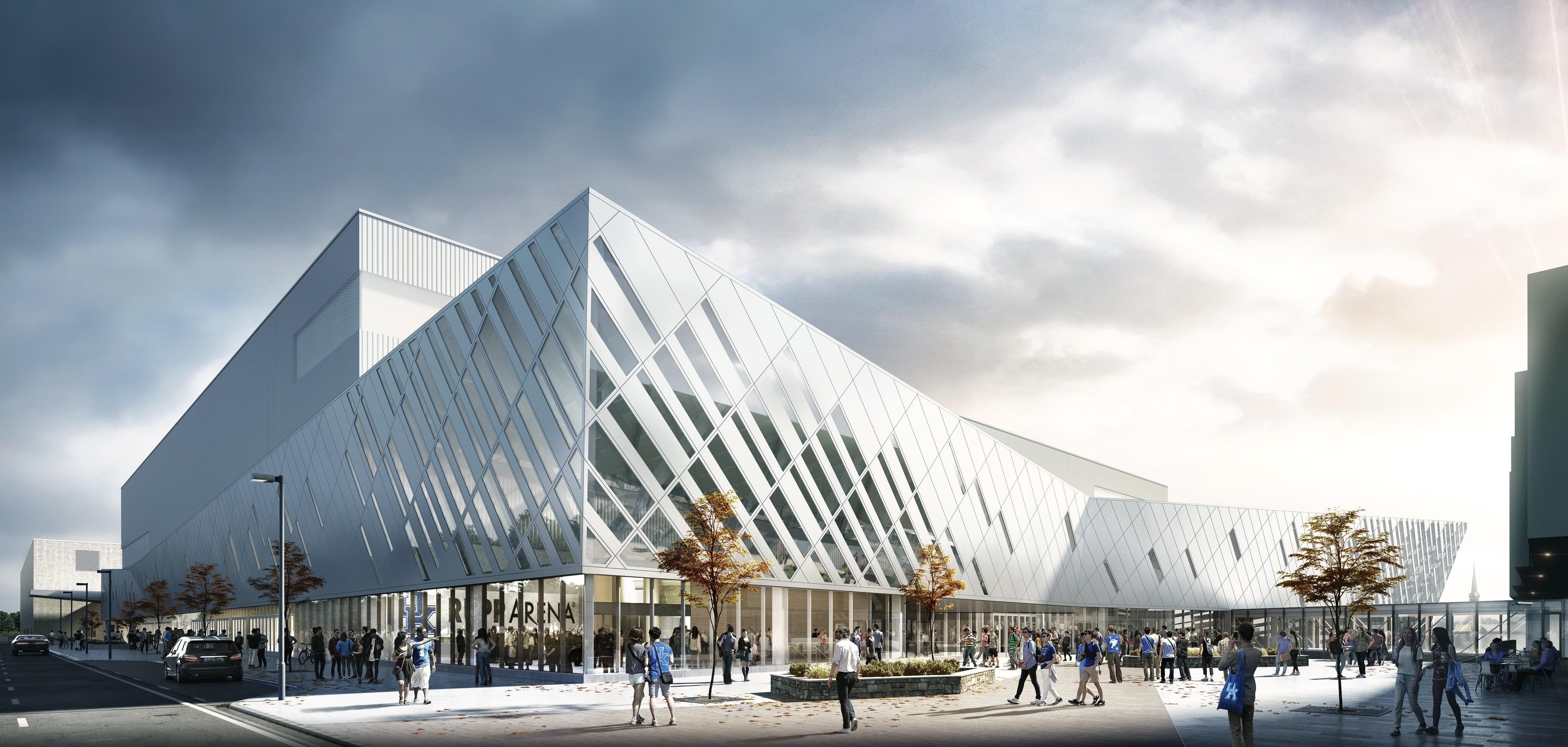 Eop Architects Linkedin