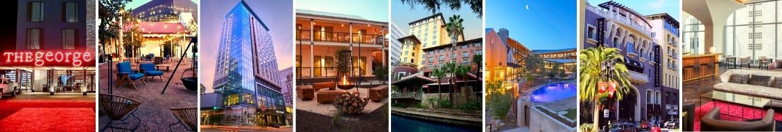 Valencia Hotel Group Linkedin