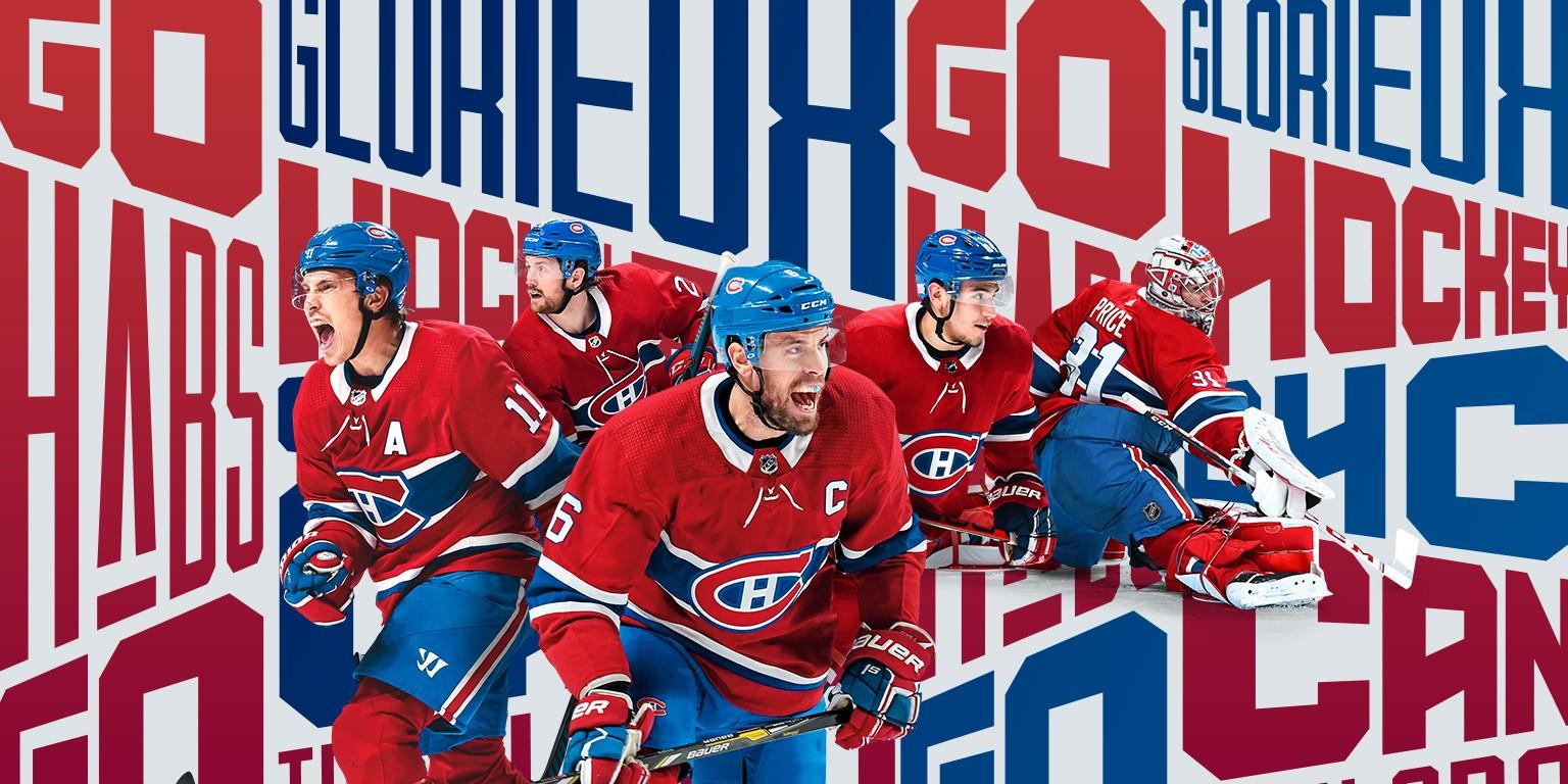 Canadiens De Montreal Linkedin