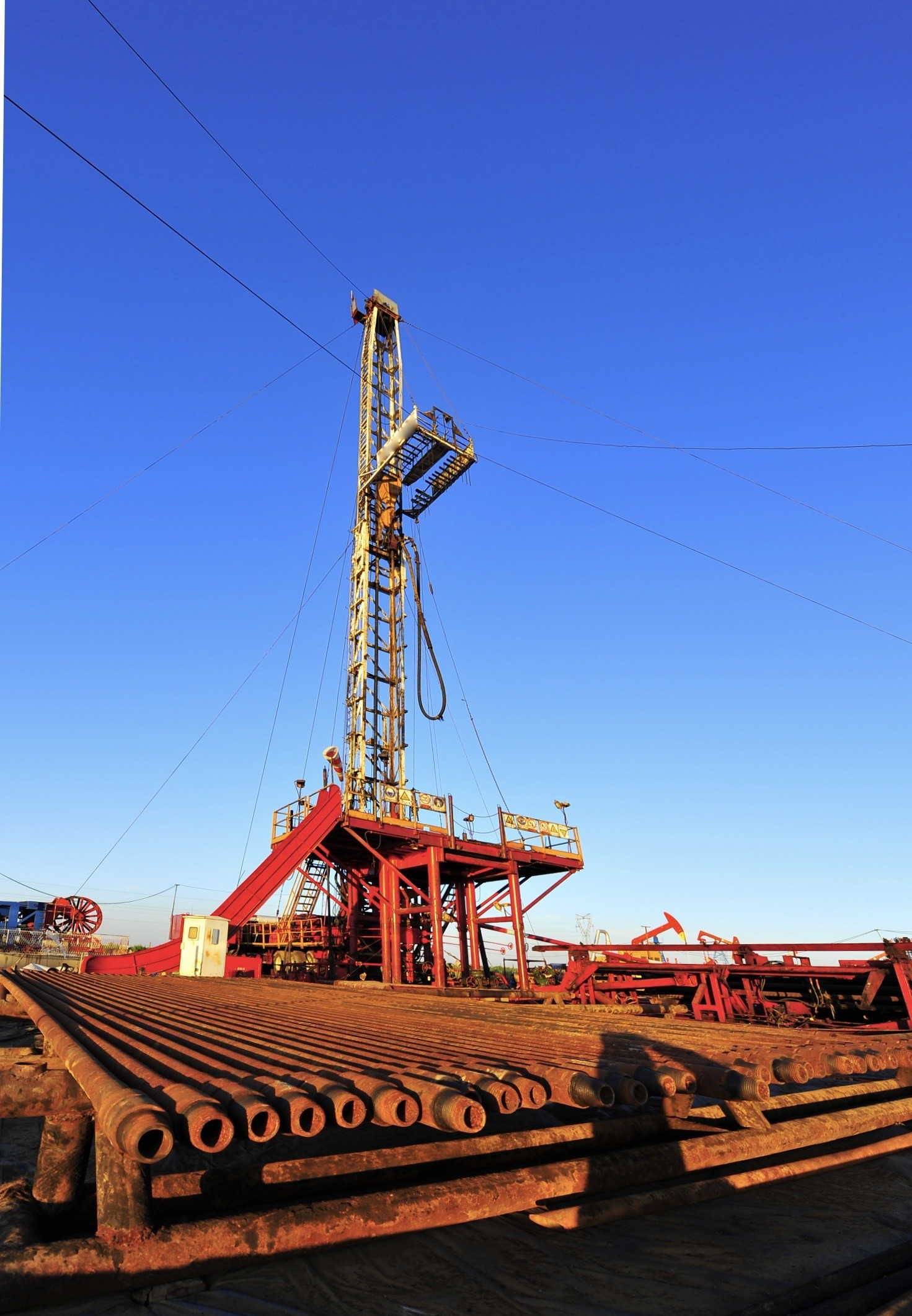 Midland Oil Tools Mot Linkedin