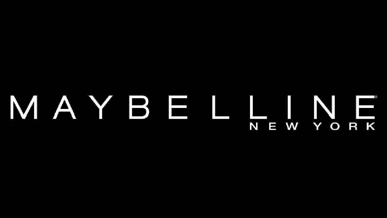 Maybelline Cosmetics | LinkedIn