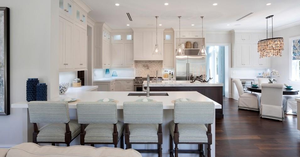 Image result for kitchen art