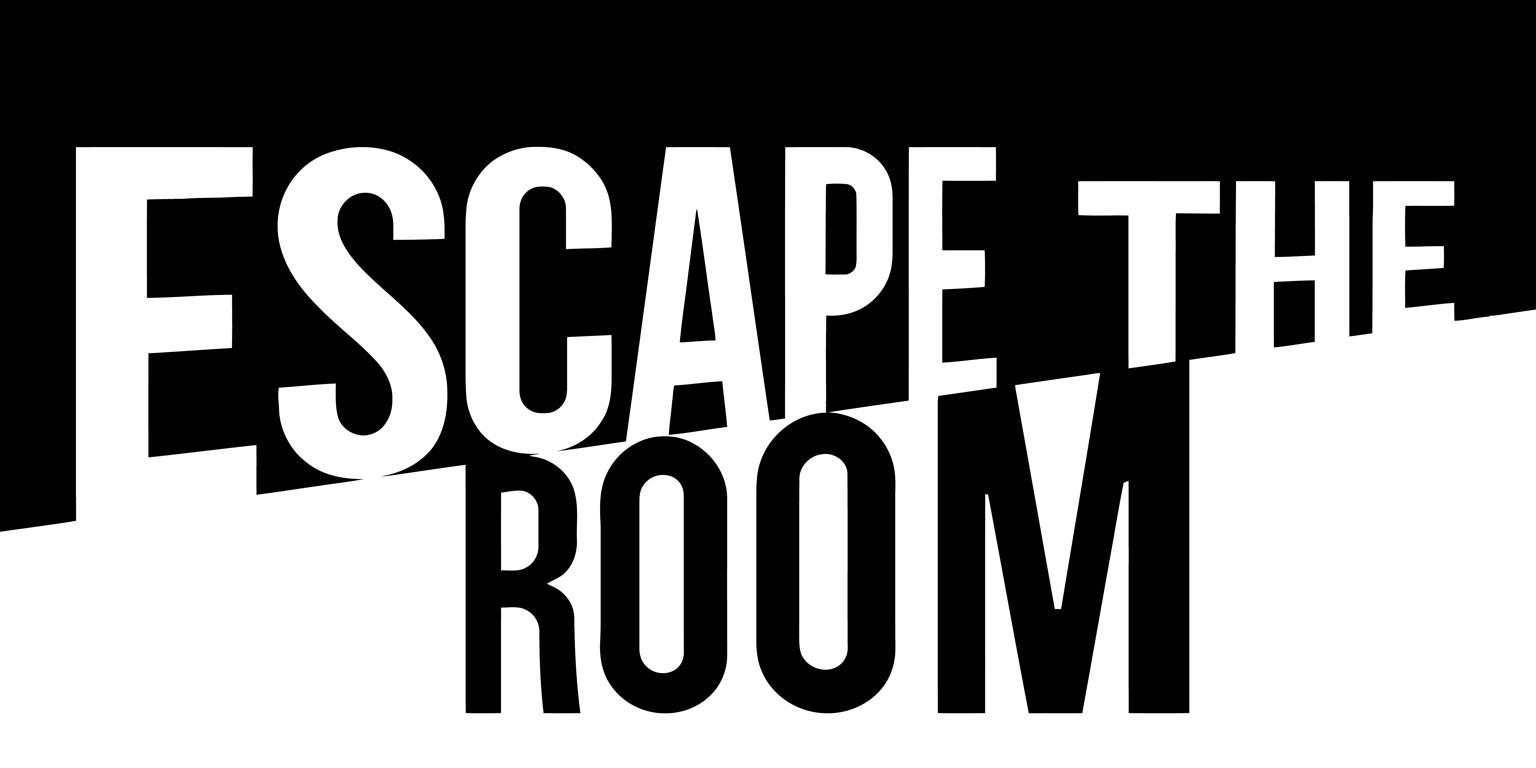 Escape the Room | LinkedIn