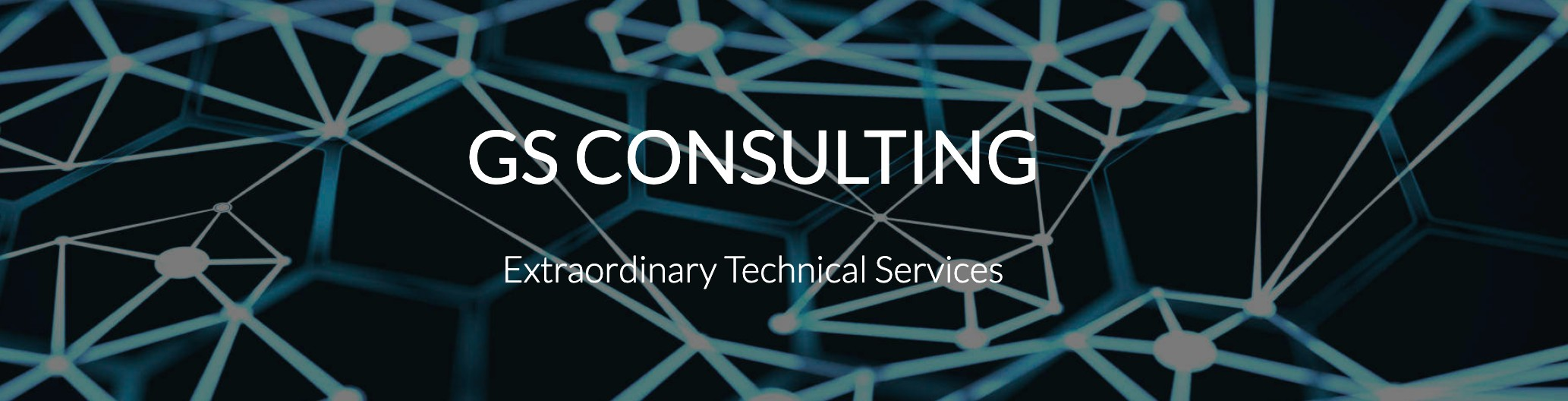 Gs Consulting Linkedin