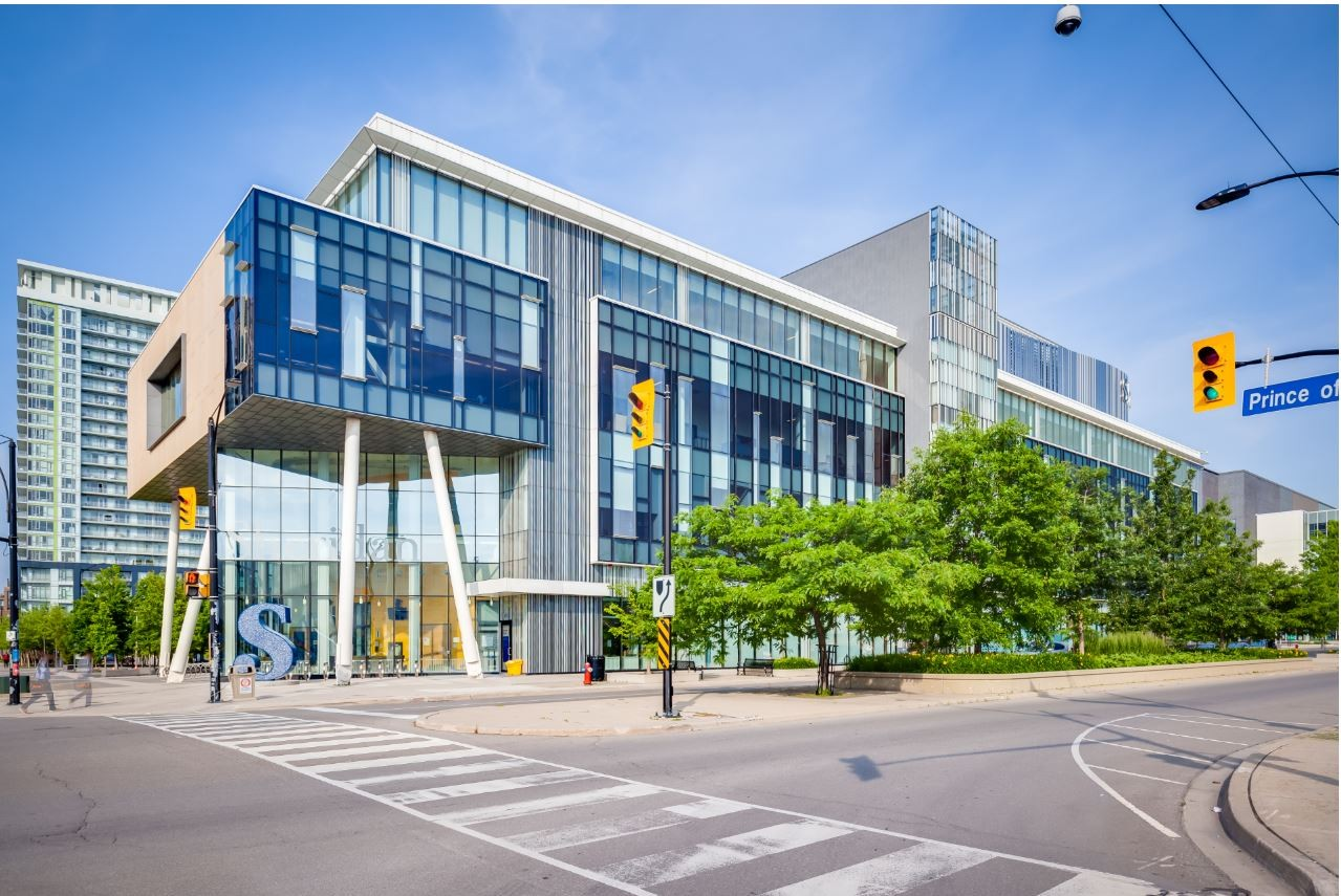 Sheridan College Mission Statement Employees And Hiring Linkedin