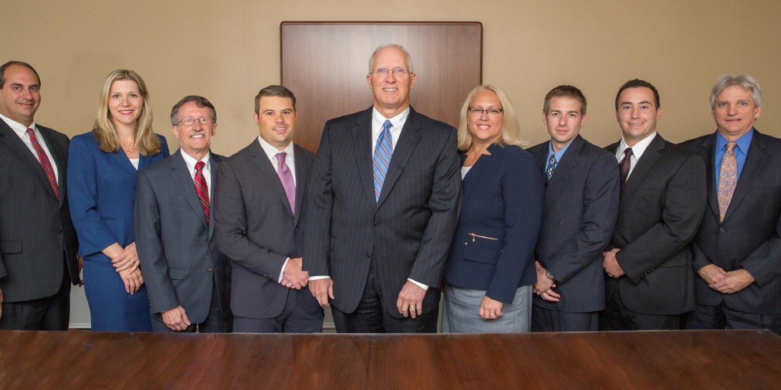 Valley national investments boa nova investment group