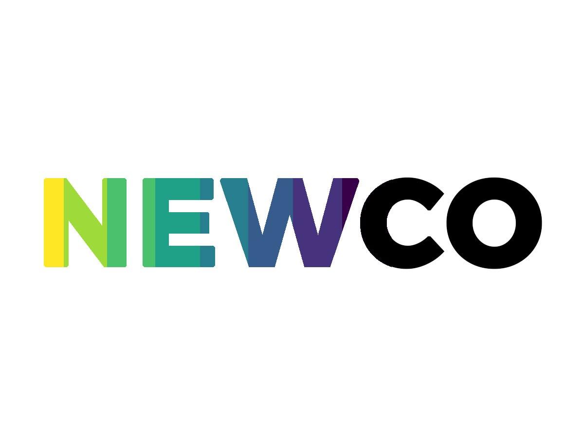 NEWCO Strategies   LinkedIn