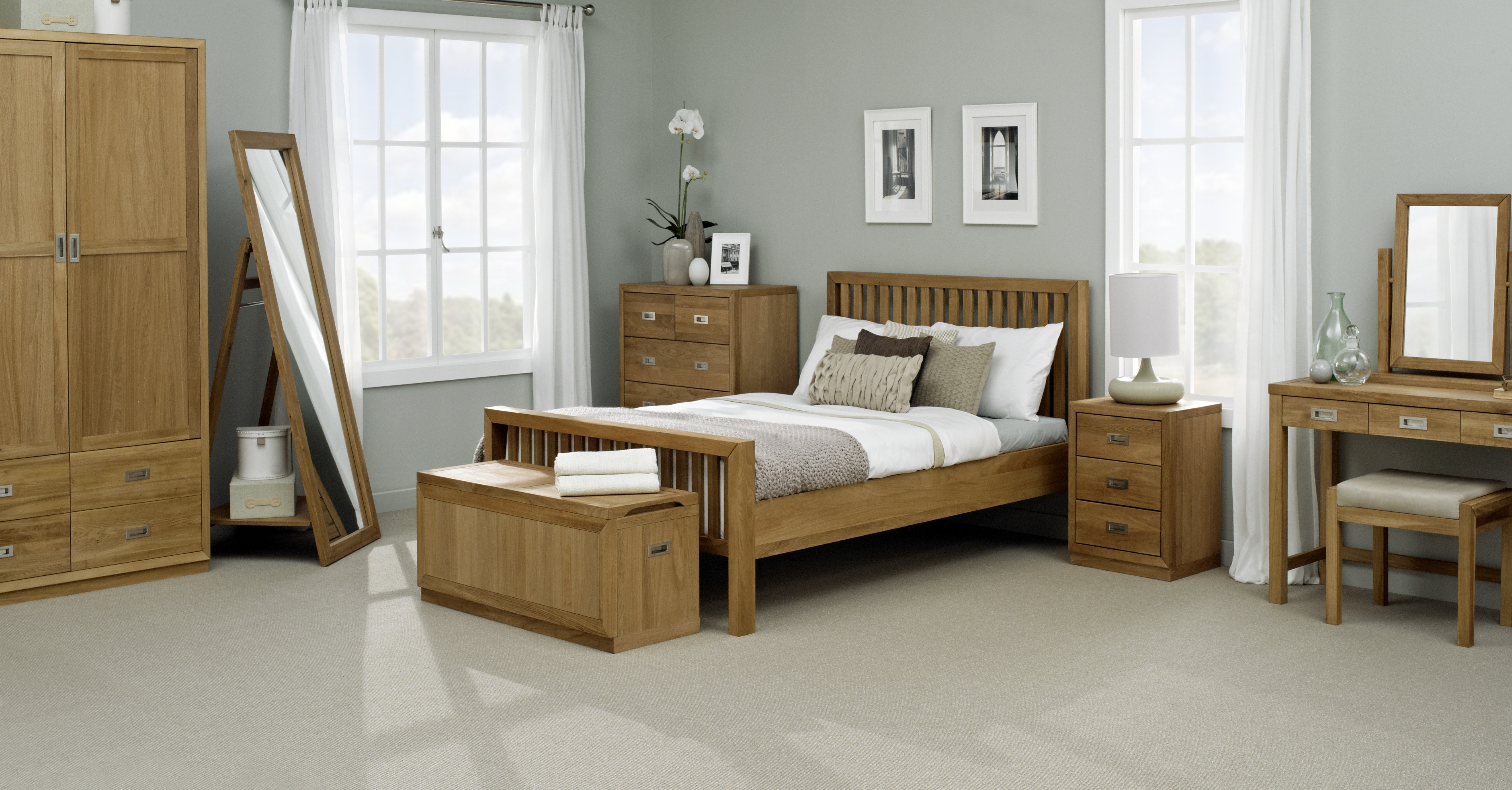 The Furniture Barn  LinkedIn