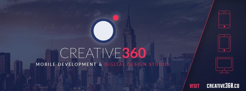Creative360 | LinkedIn