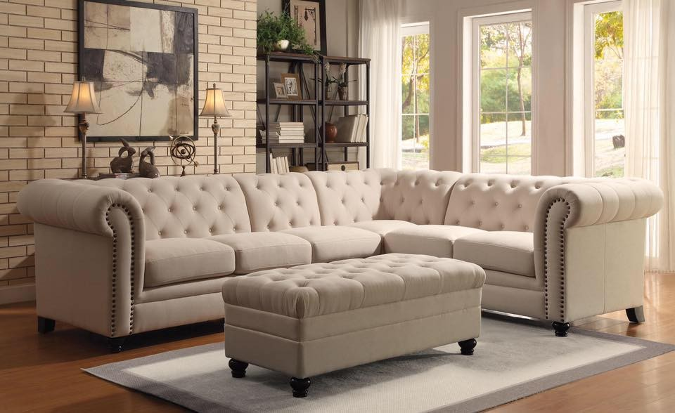 Atlantic Bedding And Furniture Linkedin, Atlantic Furniture Charleston Sc