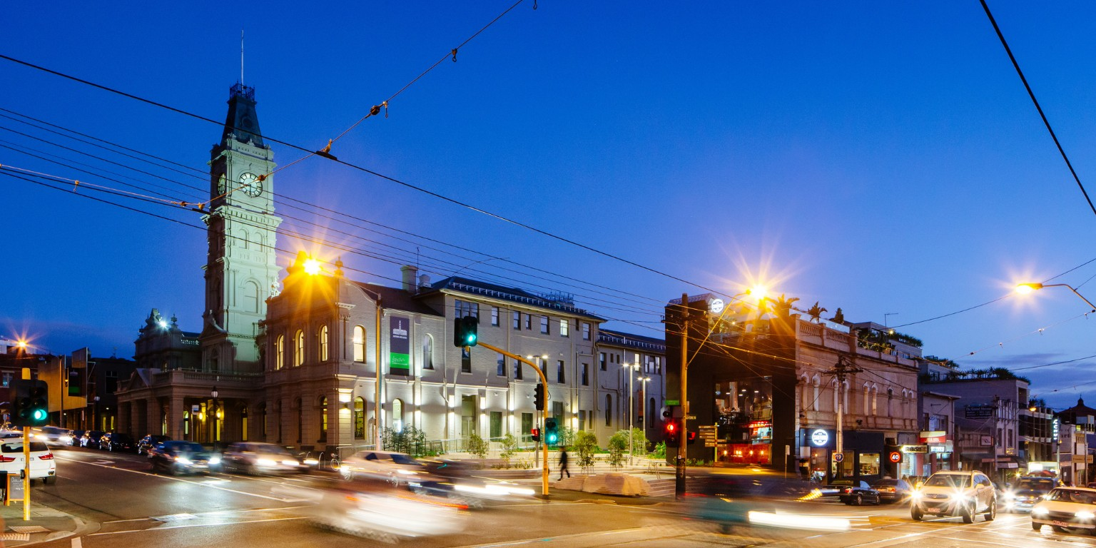 City of Boroondara | LinkedIn