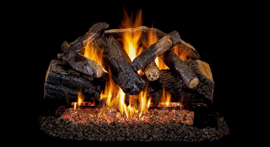 The Fireplace Grill Shoppe Linkedin