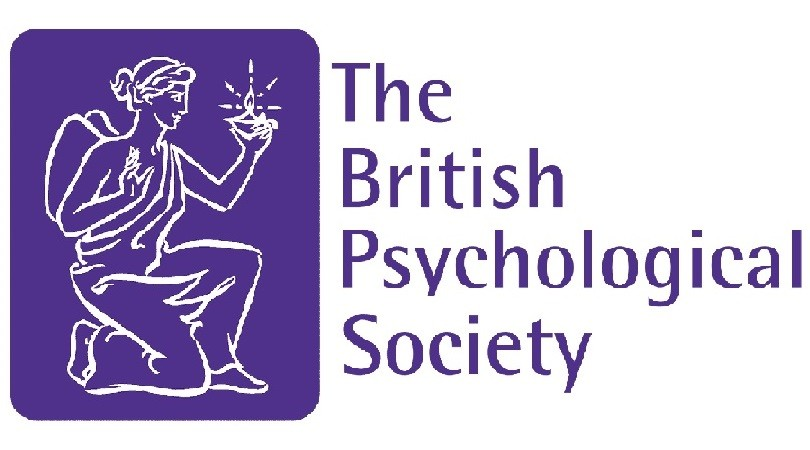 The British Psychological Society Division of Occupational ...