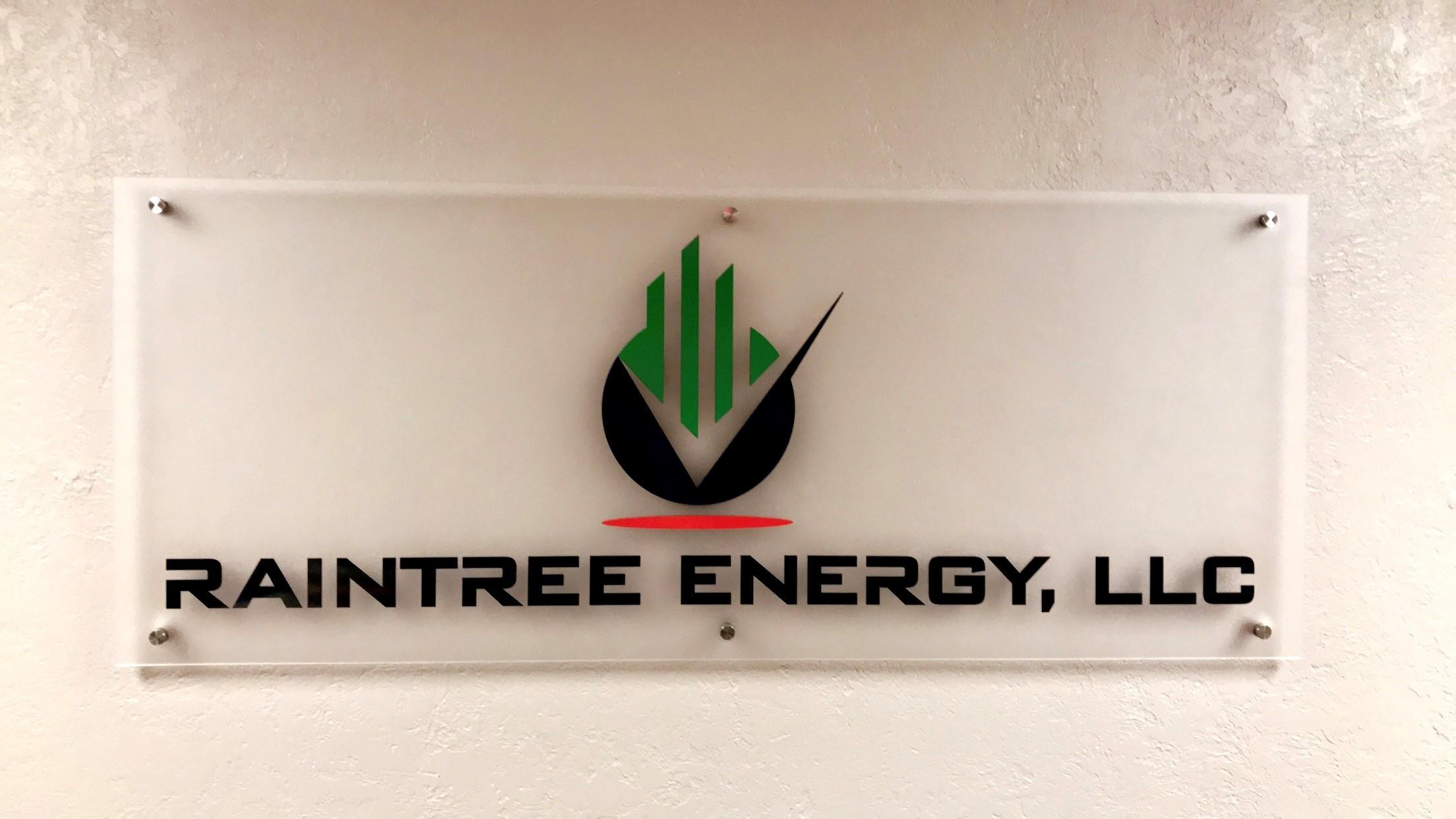 Raintree Energy Llc Linkedin