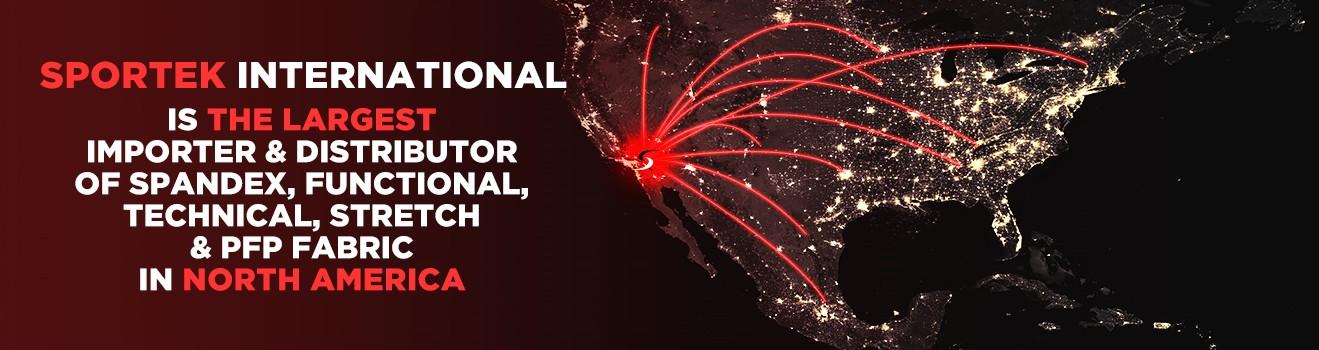 Sportek International Inc Linkedin Stay focused appeared first on total sportek. sportek international inc linkedin
