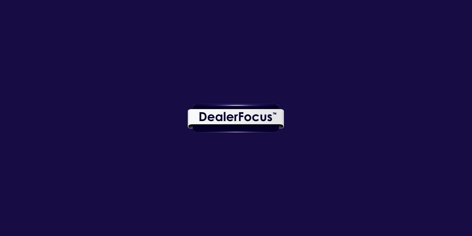 Dealerfocus Inc Linkedin