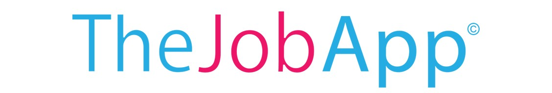 The Job App ® | LinkedIn