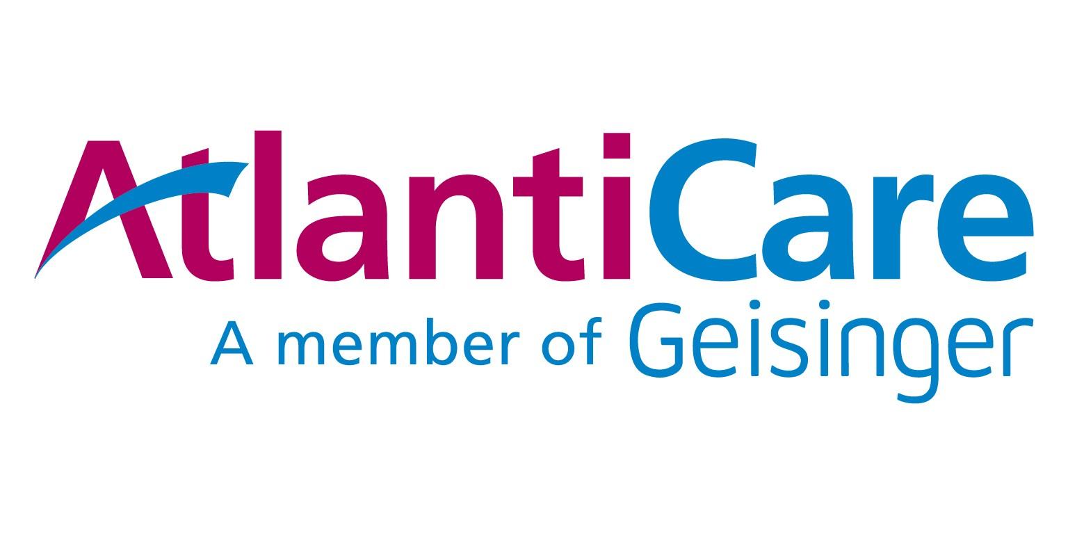 AtlantiCare logo
