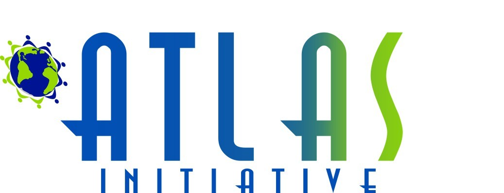 ATLAS Initiative Nigeria | LinkedIn