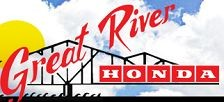 great river honda linkedin great river honda linkedin