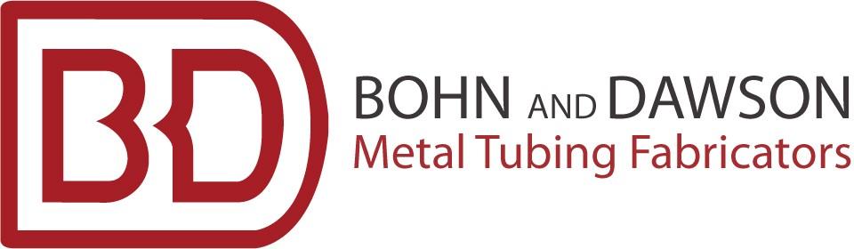 Bohn and Dawson logo
