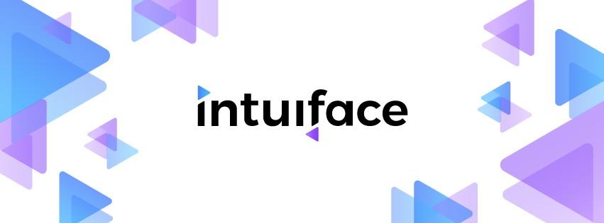 Intuiface: a multimedia presentation tool