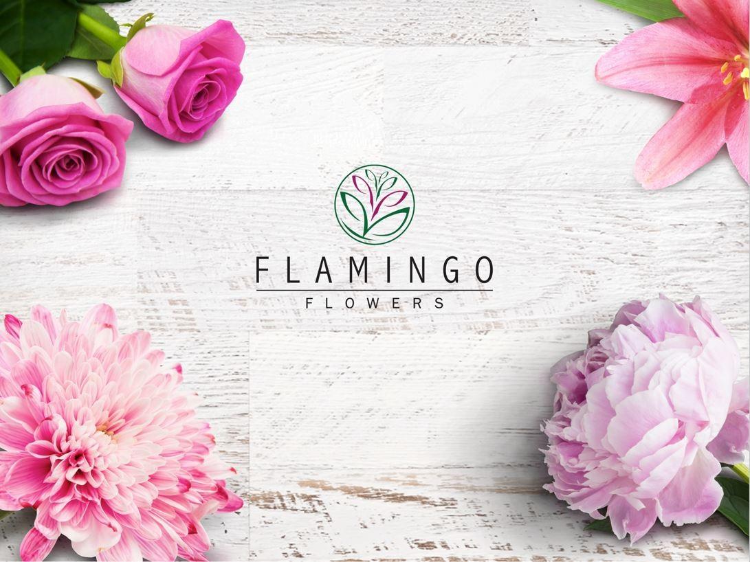 Flamingo Flowers Bv Linkedin