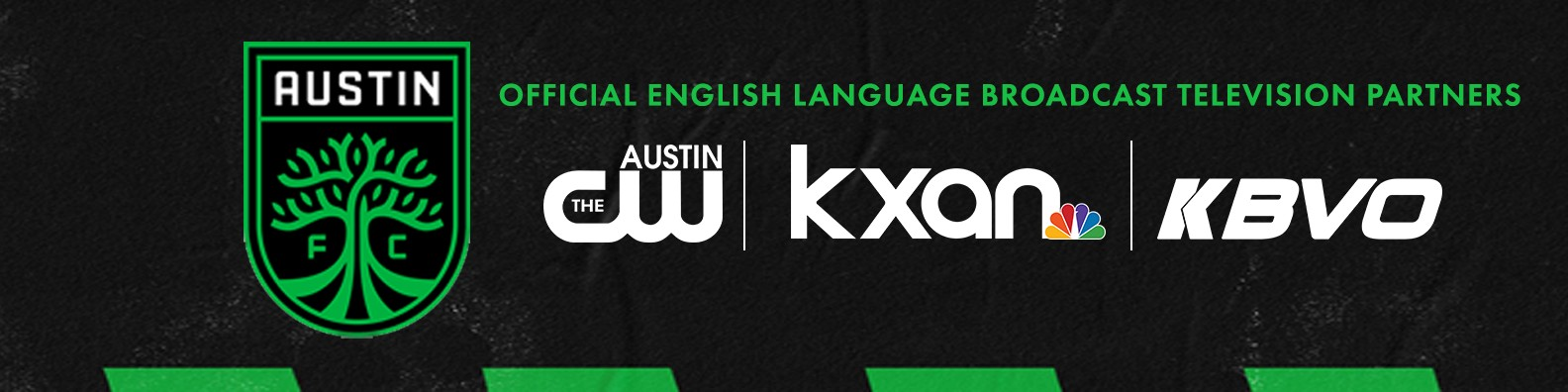 KXAN-TV | LinkedIn