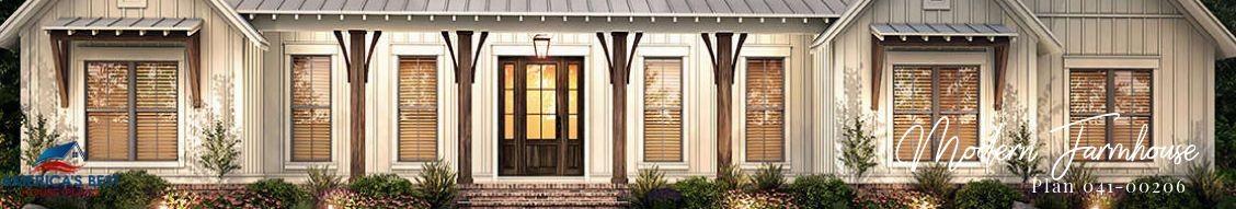 America S Best House Plans Linkedin