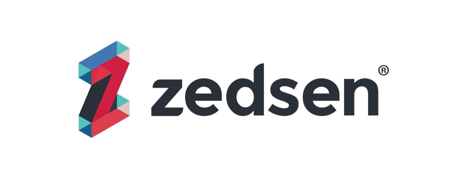 Zedsen Limited | LinkedIn