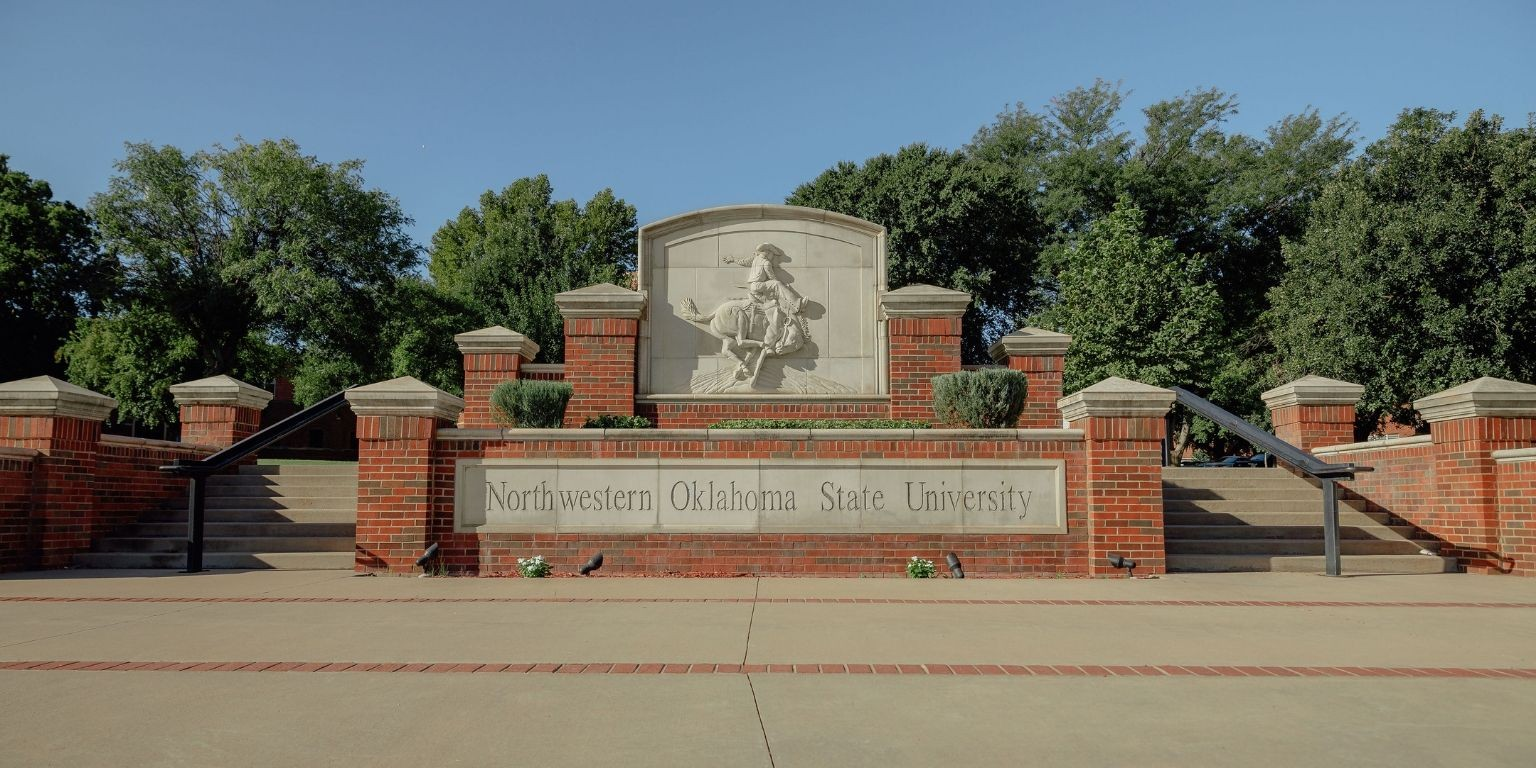Northwestern Oklahoma State University >> Northwestern Oklahoma State University Linkedin