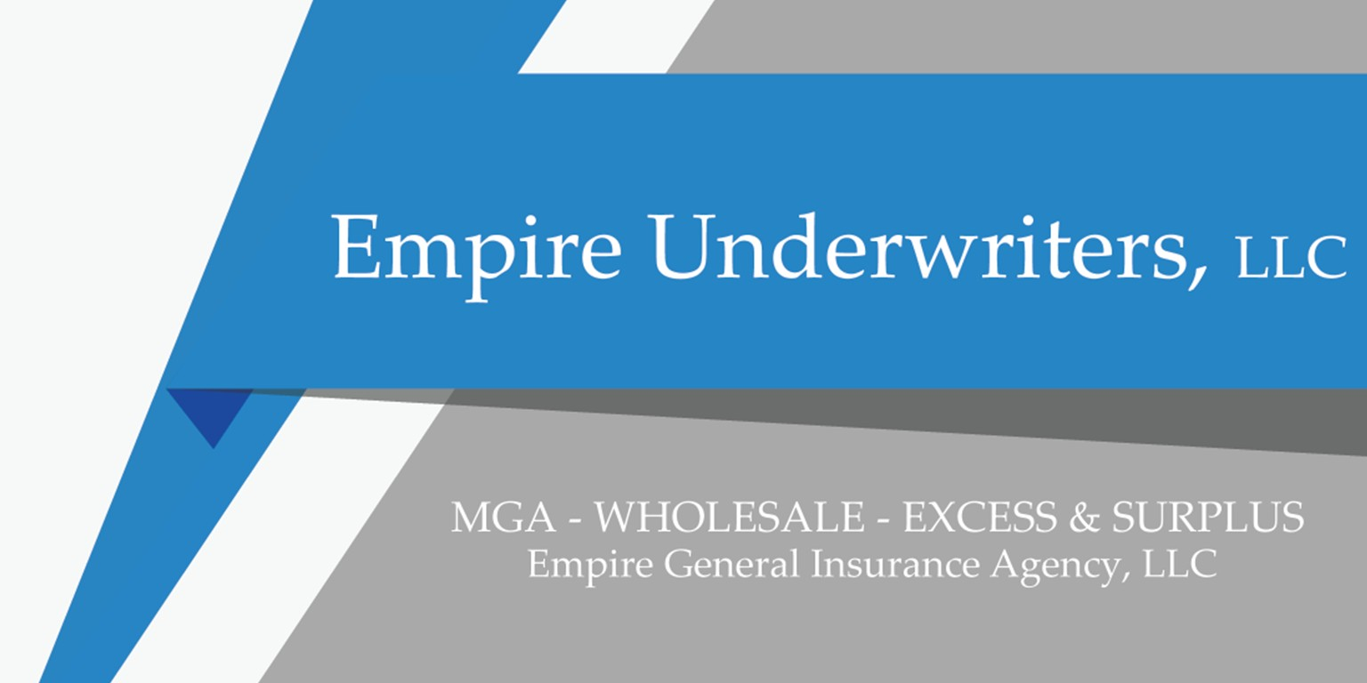 Empire Underwriters Llc Linkedin