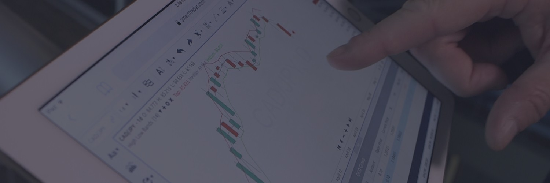education markettraders com