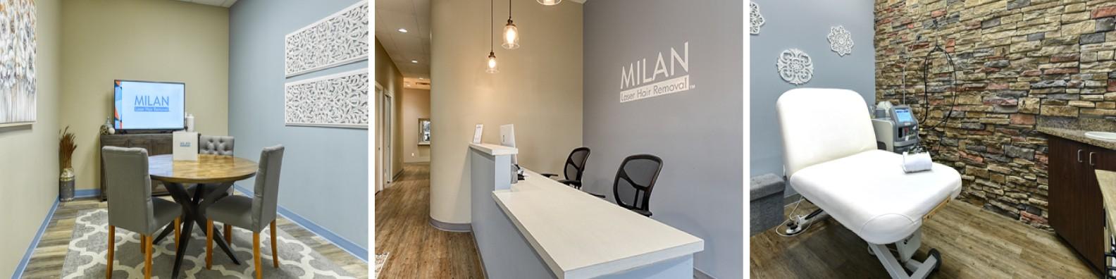Milan Laser Hair Removal Linkedin