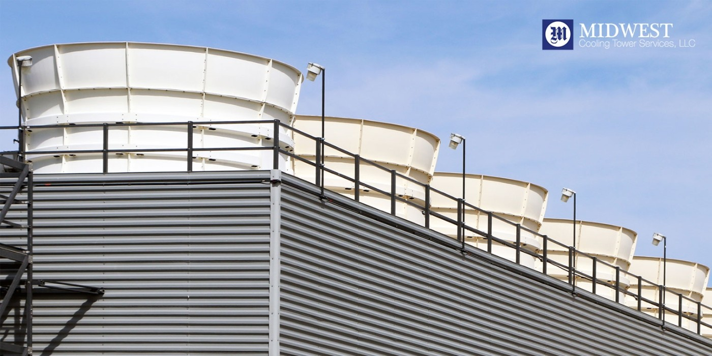 Midwest Cooling Tower Services Llc Linkedin