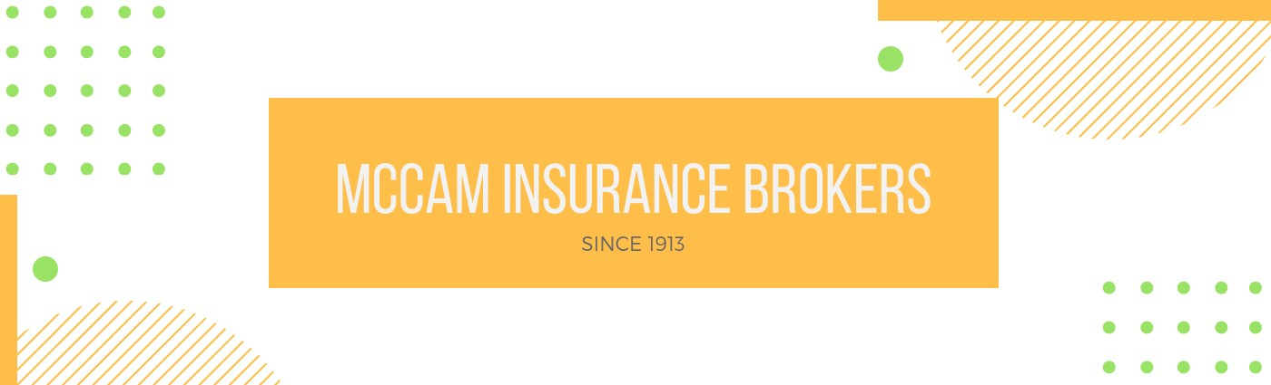 Mccam Insurance Brokers Limited Linkedin