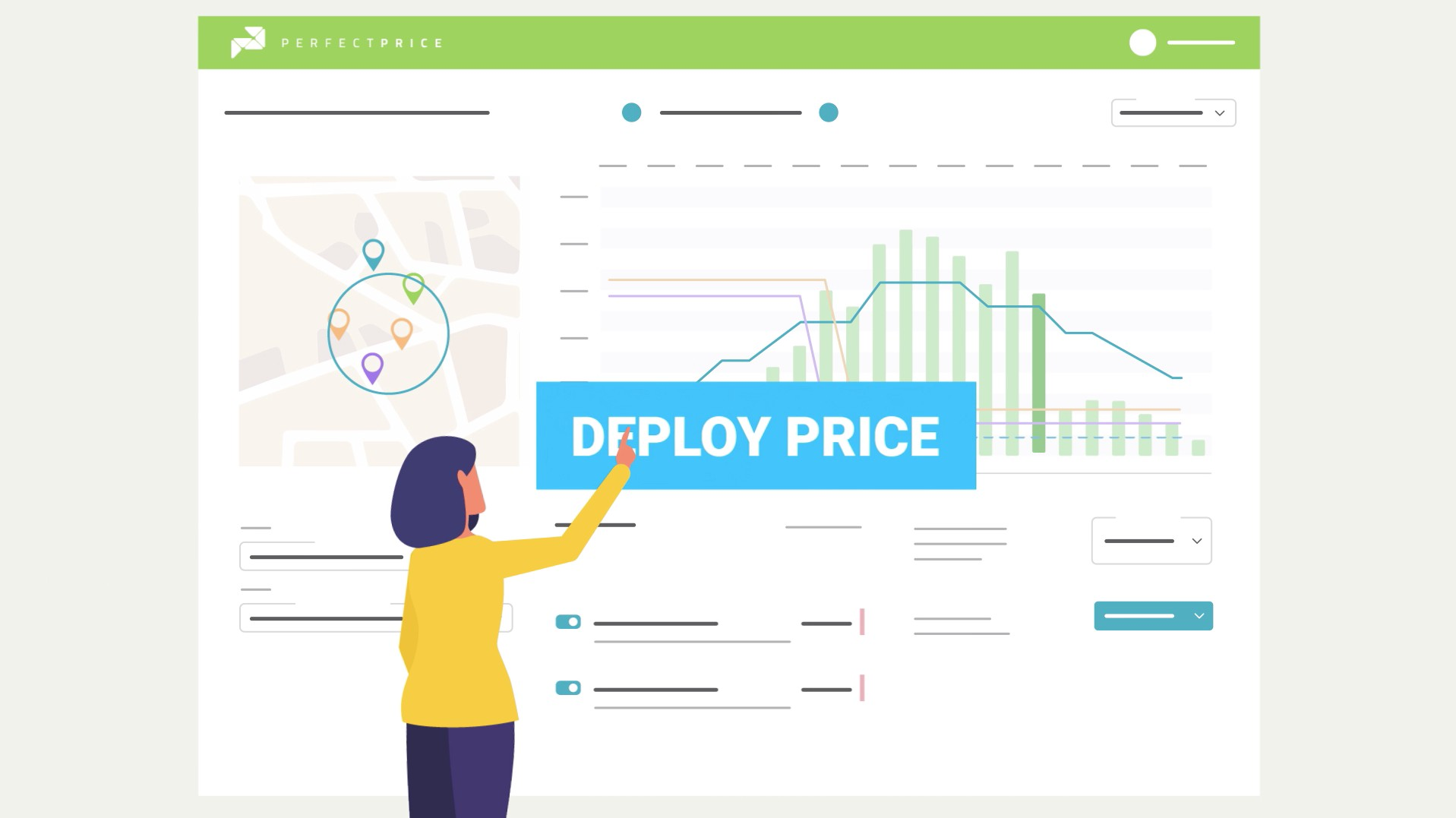 Perfect Price | LinkedIn