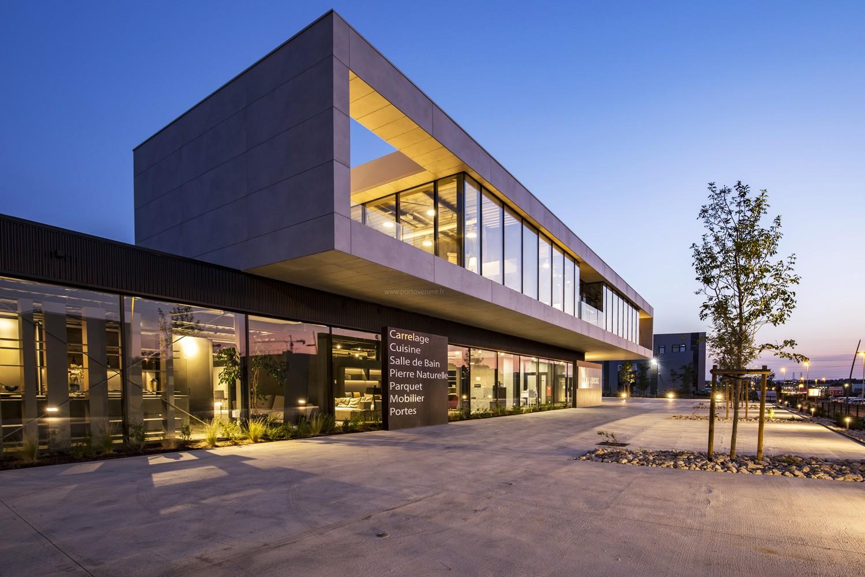 Salle De Bain Montpellier porto venere montpellier | linkedin