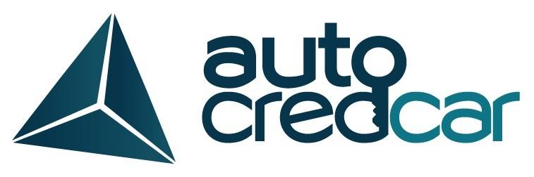 Auto Credcar | LinkedIn