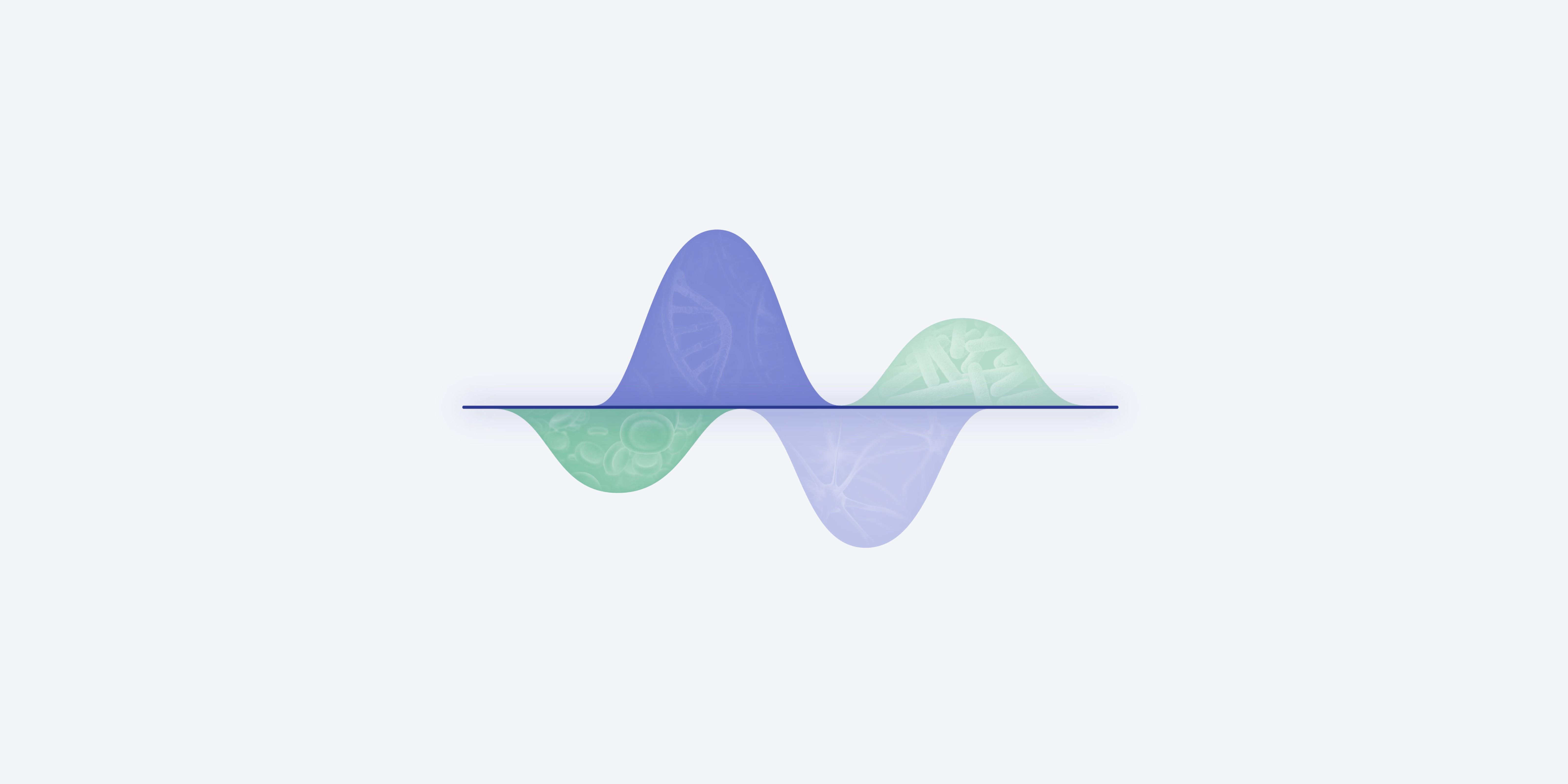 LabTwin – Digital Lab Assistant Karriere und aktuelle ...