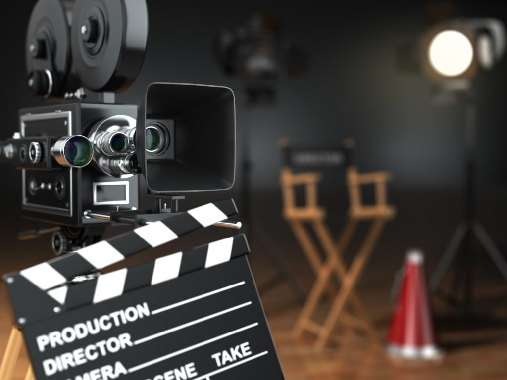 Video production | LinkedIn