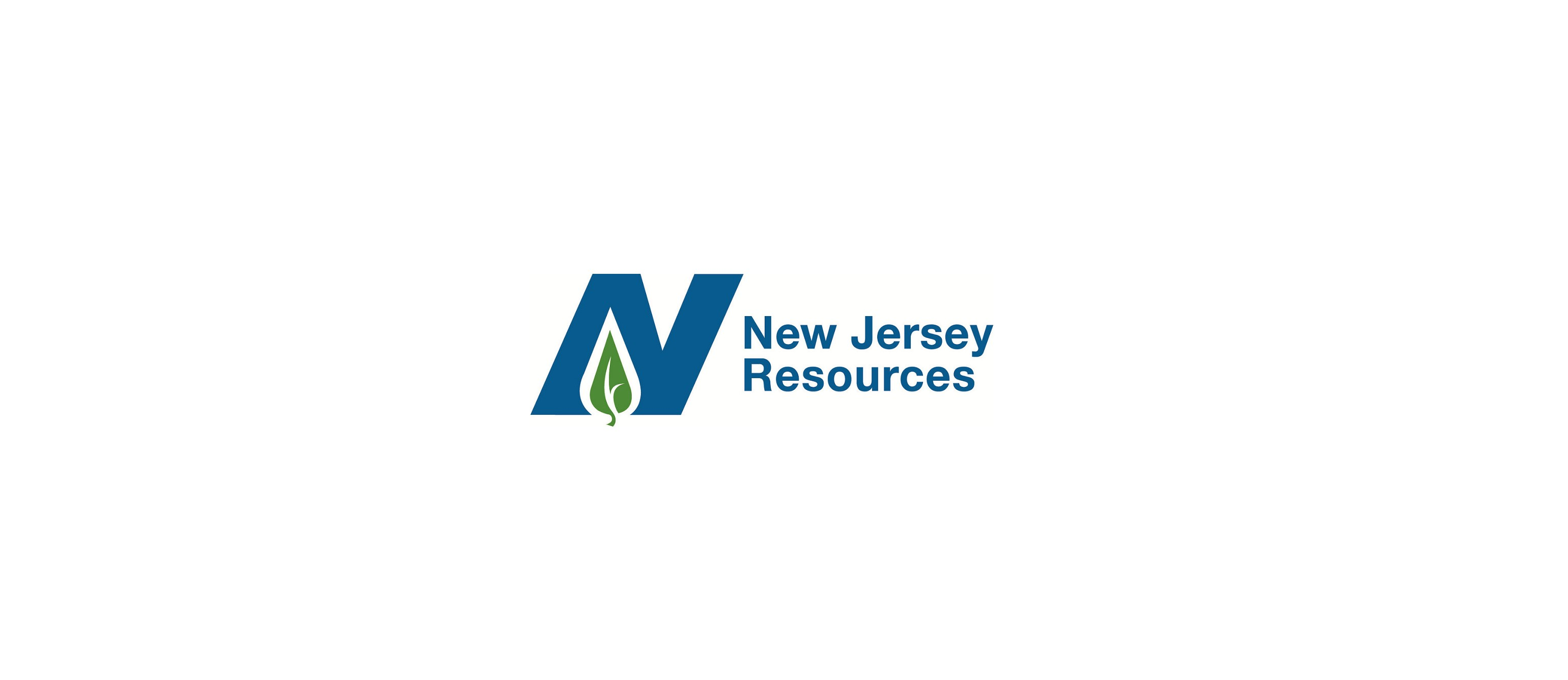 New Jersey Resources logo