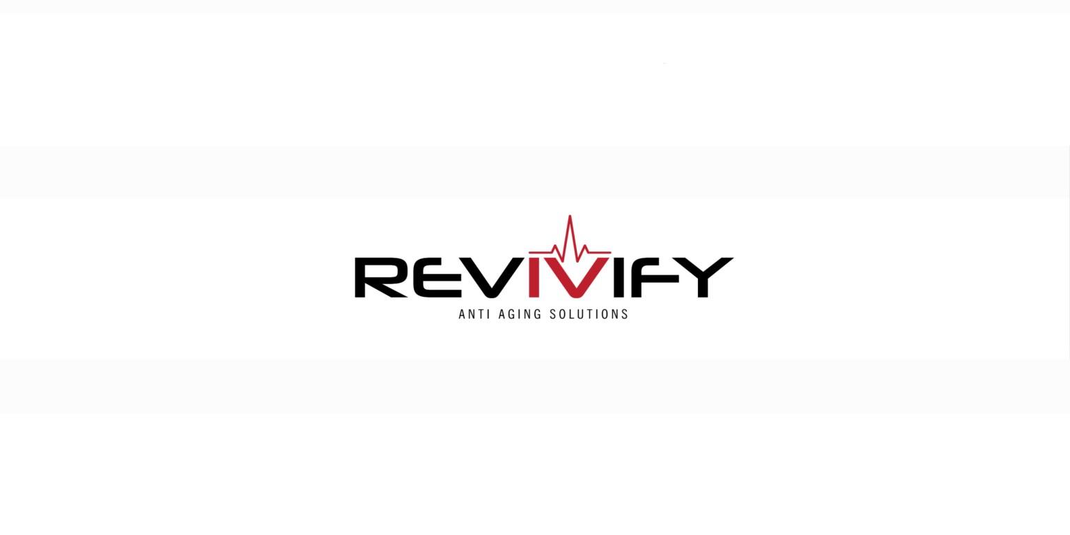Revivify Dermatology Anti Aging Linkedin