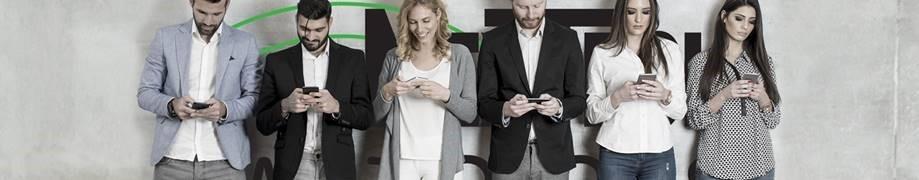 Nex Tech Wireless Linkedin