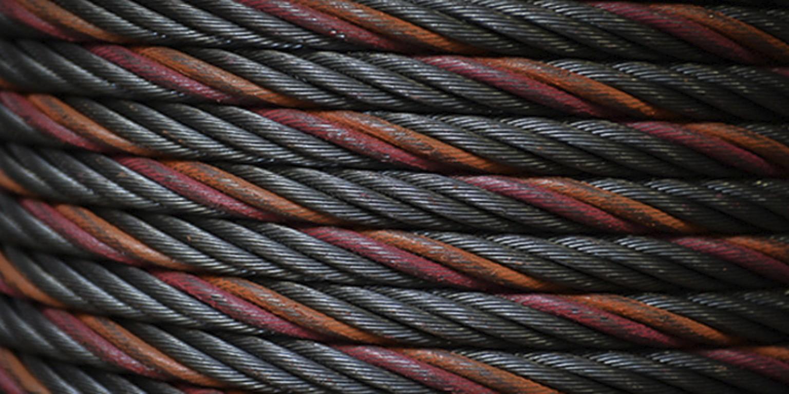 Tri State Wire Rope Supply Linkedin