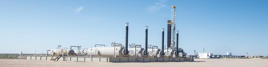 Worthington Industries Oil Amp Gas