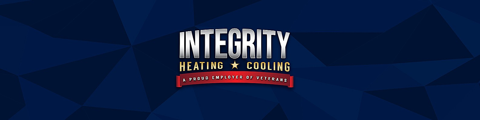 Integrity Heating Cooling Inc Linkedin