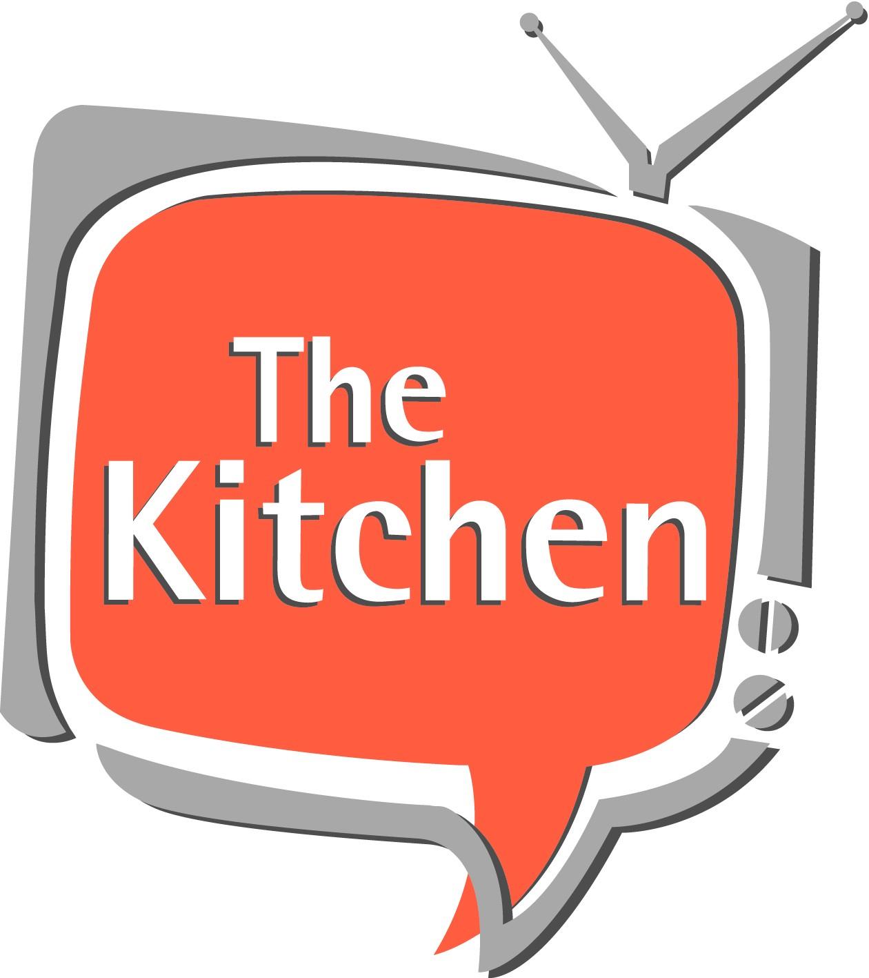 The Kitchen Dubbing Miami Linkedin
