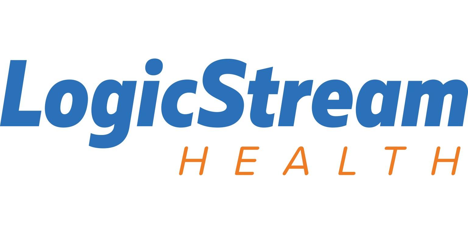 LogicStream Health Inc. | LinkedIn
